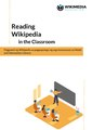 Reading Wikipedia in the Classroom - Booklet (Tagalog).pdf