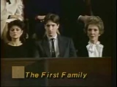 File:Reagan 1983 State of the Union Address.ogv