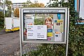Reaktionen auf Messerangriff OB Kandidatin Reker Köln (22092367778).jpg