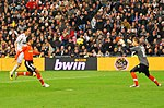 RealMadrid-Valencia - Flickr - Jan S0L0.jpg