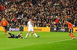 RealMadrid-Valencia - Flickr - Jan S0L0 (1).jpg