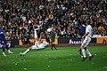 Real Madrid-Getafe 2009 - Chilena de Raúl.jpg