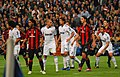 Real Madrid-Milan free kick 2.jpg