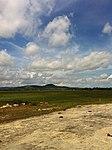 Ream, Cambodia - panoramio (43).jpg