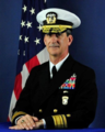 Rear Admiral James A. Helis, USMS.png