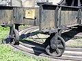 Rear wheels of 10 inch Rodman jeh.jpg