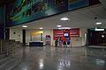 Reception Area - National Science Centre - New Delhi 2014-05-06 0769.JPG