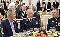 Reception to celebrate Heroes of Fatherland Day 2019-12-11 (7).jpg