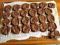 Recette macarons simples chocolat 4.jpg