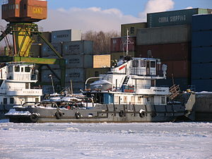 Rechnoy-67 in North River Port 31-jan-2012 01.JPG