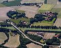 Recke, Steinbeck, Mittellandkanal -- 2014 -- 9630.jpg