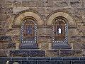 Reconciliation Church of Dresden 97265392.jpg