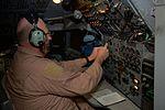 Record-setting flight engineer plans to retire 151114-F-YM354-038.jpg