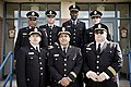 Recruit Class 392 Graduation - 10-23-2020 110.jpg