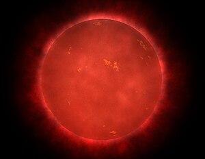 http://upload.wikimedia.org/wikipedia/commons/thumb/7/74/RedDwarfNASA.jpg/300px-RedDwarfNASA.jpg