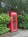 Red Telephone Box Chester Zoo.jpg