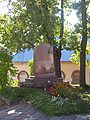 Red army memorial.jpg