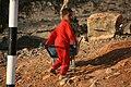 Red kid (5206601189).jpg