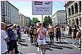 Regenbogenparade 2013 Wien (292) (9049460113).jpg
