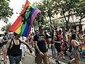 Regenbogenparade 2019 (202122) 26.jpg