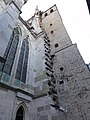 Regensburg - Dom (Anbau).jpg