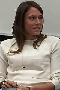 Regina Baresi 2019.jpg