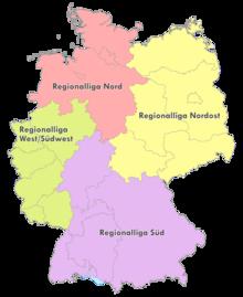 Südwest 3
