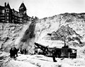 Regrading of Denny Hill, , Seattle, March 16, 1906 (CURTIS 243).jpeg
