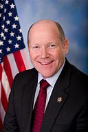 Reid Ribble, Official Portrait, 112th Congress 2.jpg