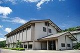鹿児島城址・鹿児島県歴史資料センター黎明館