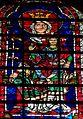 Reims (51) Cathédrale Baie 118-4.jpg