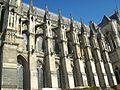 Reims Cathédrale Notre-Dame 1001.jpg