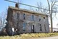 Reinersville abandoned house.jpg
