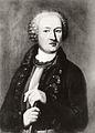 Reinhold von Ungern-Sternberg.jpg