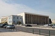 Reitoria da Universidade de Lisboa 9292.jpg