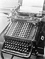 Rekenmachine, Bestanddeelnr 189-0007.jpg