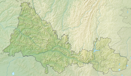 Relief Map of Orenburg Oblast.png