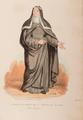 Religiosa da Ordem de Santa Brígida de Irlanda, em Portugal.png
