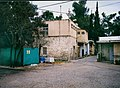 Remains of Deir Yassin (4).jpg