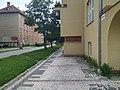 Remešova, Olomouc.jpg