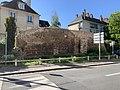 Remparts Rue Beauregard - Beauvais (FR60) - 2021-05-30 - 2.jpg
