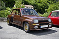 Renault 5 Turbo 2 (6008623113).jpg