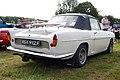 Renault Caravelle (6065882819).jpg