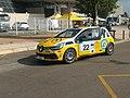 Renault Clio IV R3 (39236132832).jpg