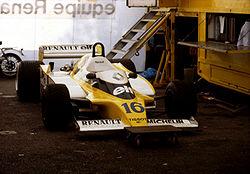 Renault RS10 1979.jpg