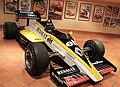 Renaultf1-1985 Tambay.jpg