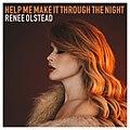 Renee Olstead Help Me Make It Through the Night.jpg