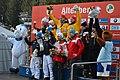 Rennrodelweltcup Altenberg 2015 (Marcus Cyron) 2228.JPG