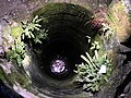 Rennweg - Brunnen 2012-03-16 18-31-52 (P7000).JPG