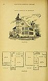 Report (1898) (14764751175).jpg